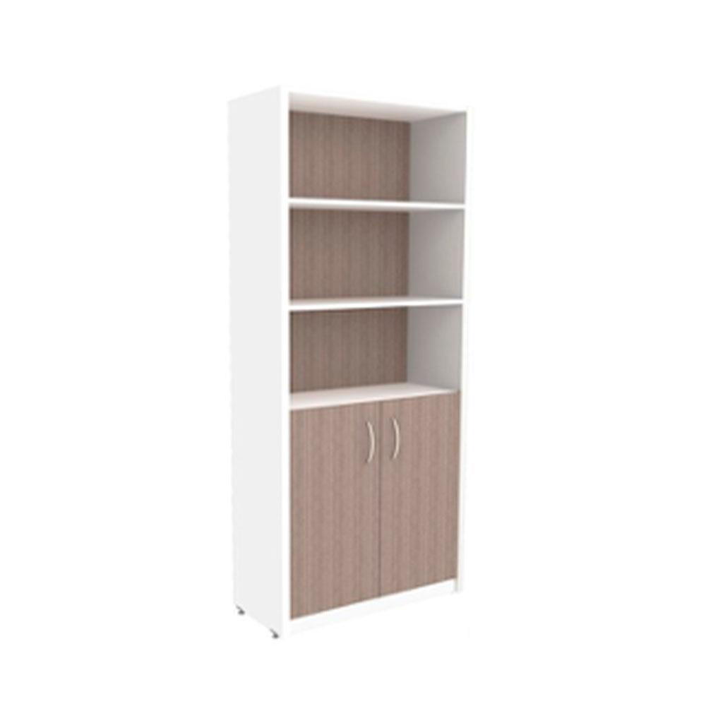 Librero LPZ 16